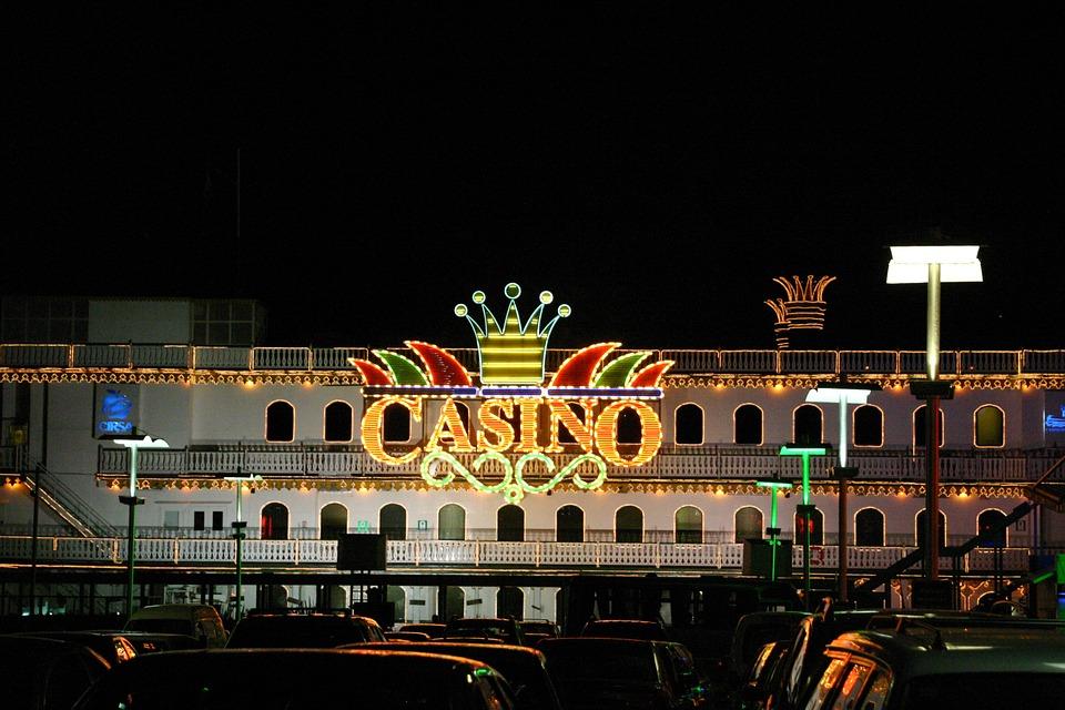 online casino free spins lightning spielen